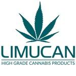 Limucan shop