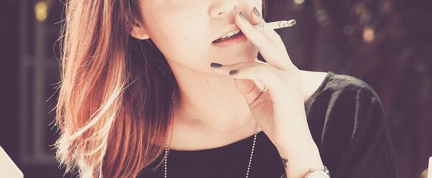 CBD Zigaretten