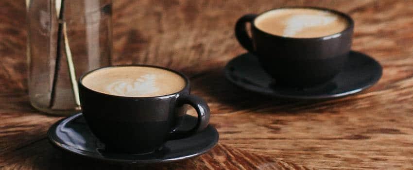 CBD Kaffee Kaufberatung